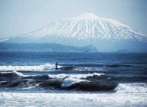 В МИД России отреагировали на заявление Японии о Курильских островах
