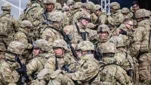 Forbes: НАТО способен устроить блокаду Калининградской области