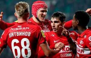 Что произошло: избиение фанатов московского «Спартака» в Грозном