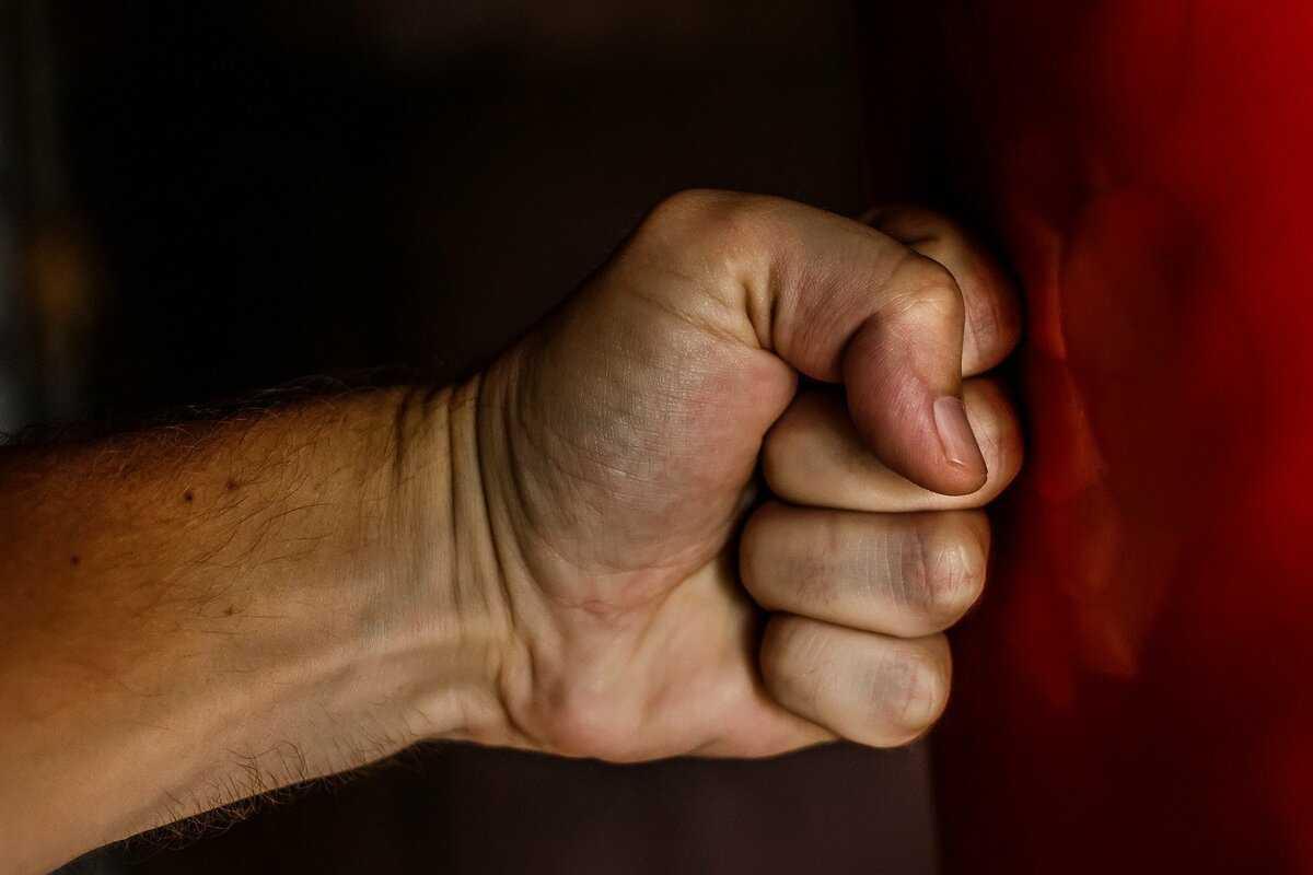 Отец дагестанца, избившего парня в московском метро, рассказал о своем сыне