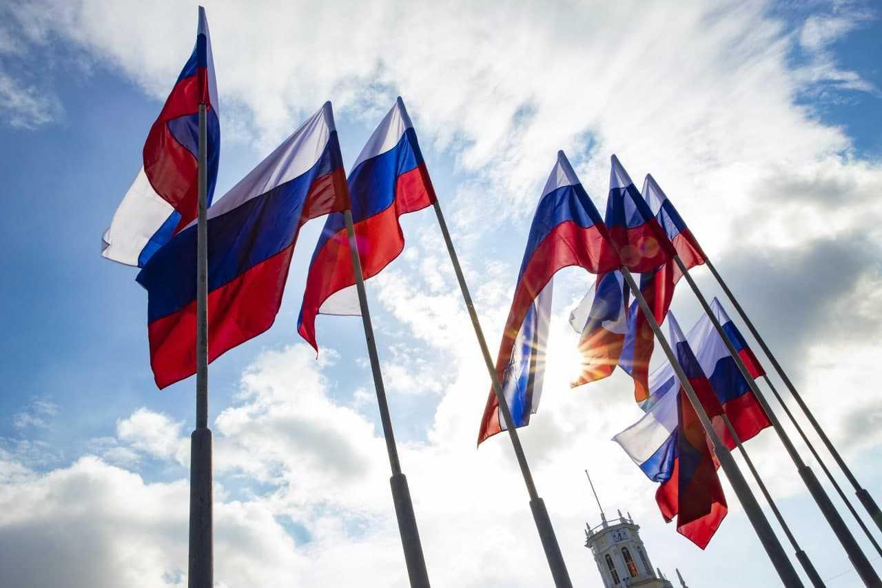 В Кремле отреагировали на заявление Украины «вернуть Крым за пять минут»