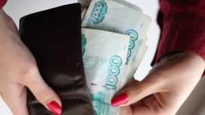 К Новому году россиян ждет очередное повышение цен
