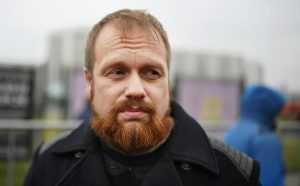 Эксперт: нынешняя миграционная политика грозит России разрушением