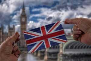 В Сети появились документы, подтверждающие британское вмешательство в политику России
