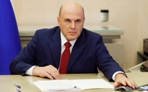 Эксперт призвал Мишустина провести «чистку» в правительстве