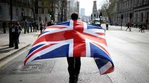 Дипломатов возмутила статья в британском СМИ о «российском шпионе»