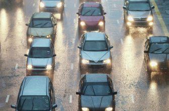 Из-за заморозков в понедельник москвичам рекомендовали не пользоваться общественным транспортом