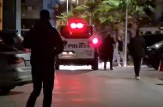 В Албании четыре русских туристов умерли в бассейне отеля
