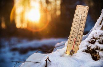 Синоптики: москвичей ждет самая холодная ночь осени