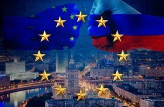 Активность НАТО у российской границы: войны не будет