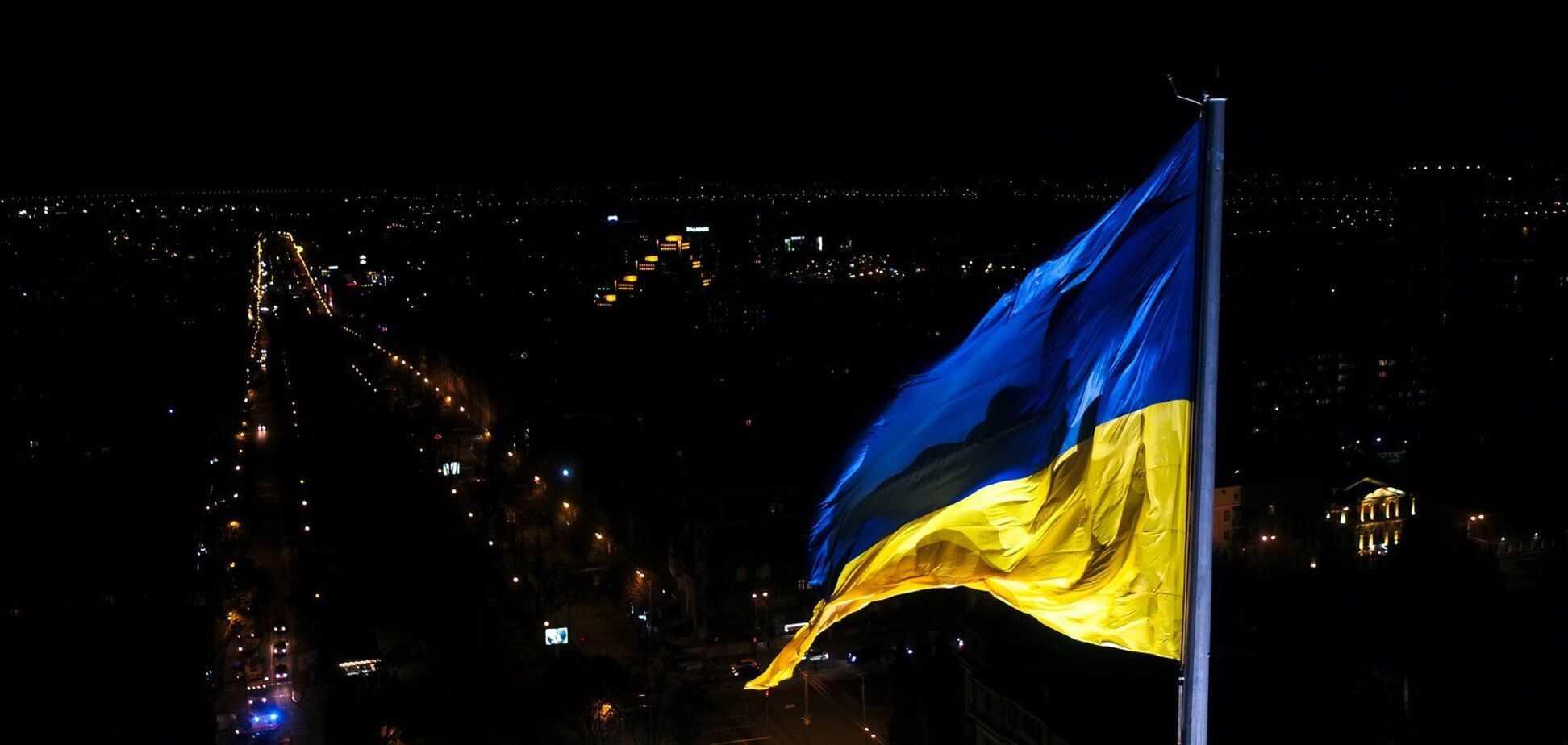 Блогерша назвала Крым российским, чем разозлила украинских военных