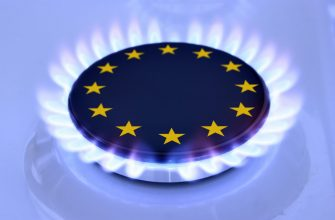Немецкие читатели о «вине России» в газовом кризисе в ЕС