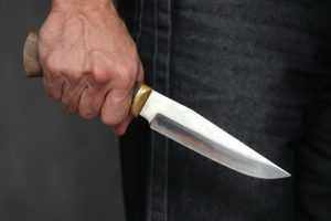 Подростка, который зарезал одноклассника в Махачкале, арестовали